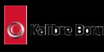 ref_kalibre