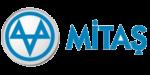 ref_mitas