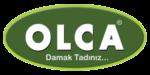 ref_olca